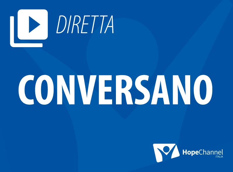Conversano Diretta