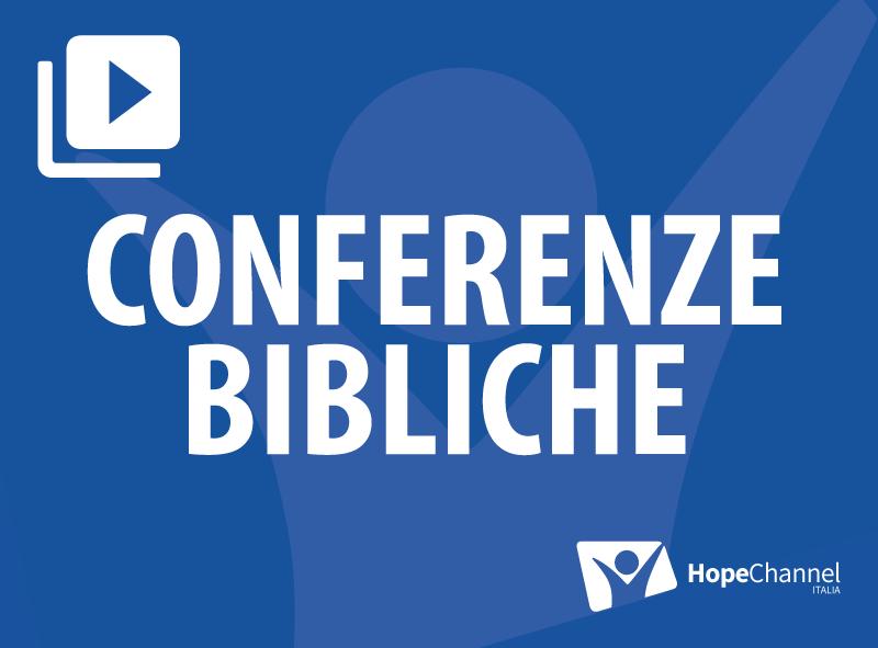 Conferenze Bibliche