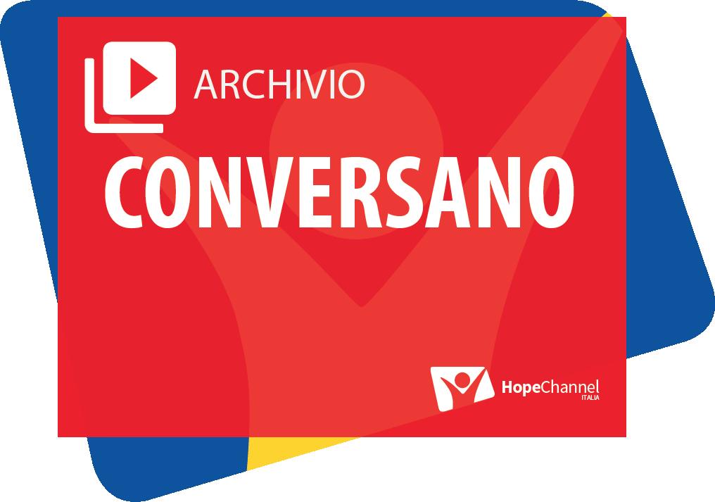 Conversano Archivio