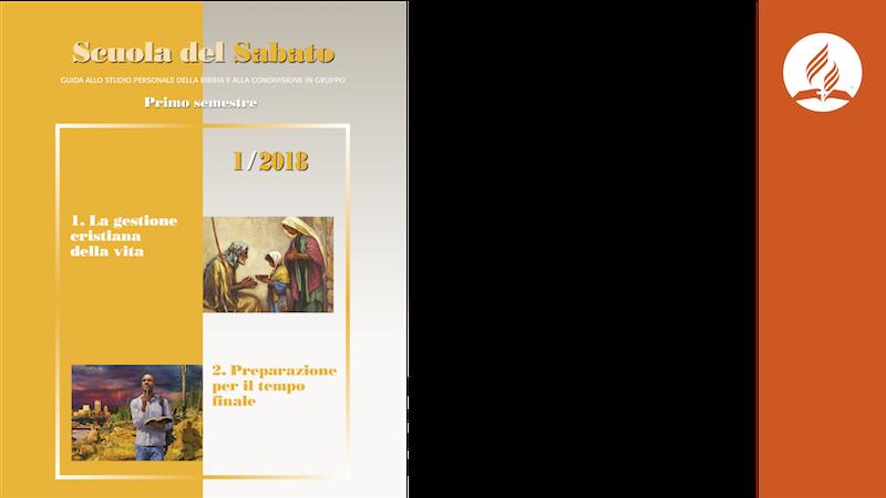 Scuola del Sabato